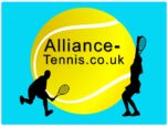 Alliance-Tennis